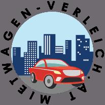 Mietwagen Vergleich Österreich
